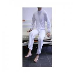 Pijama de Geriatria