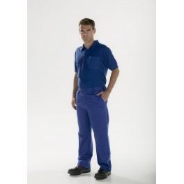 Pantalón de trabajo (Algodón)