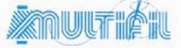 multifil.es